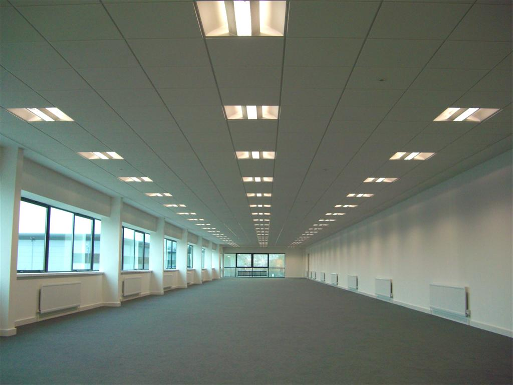 General plasterboard repairs ceiling tiles adelaide suspended ceiling tiles adelaide dailygadgetfo Image collections