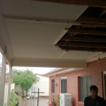 Ceiling Repairs Adelaide